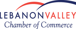 Lebanon Valley PA Chamber of Commerce